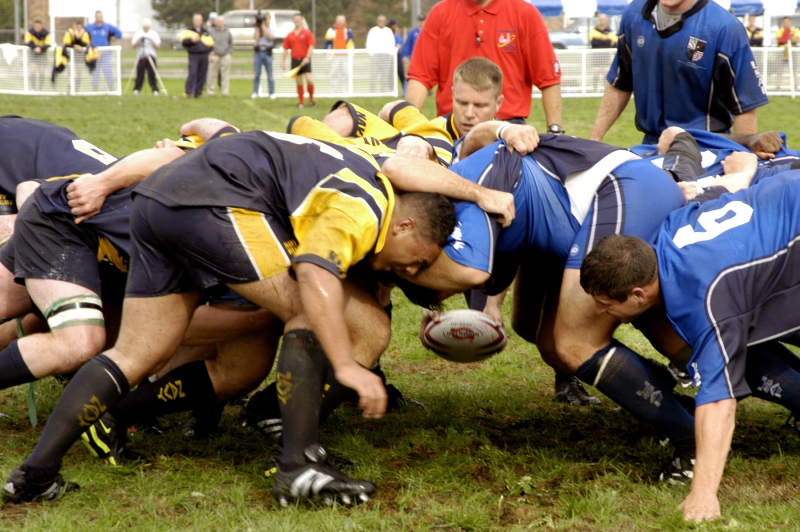 Washington-Everett-rugby-players-compete--011914D9AE19AC77