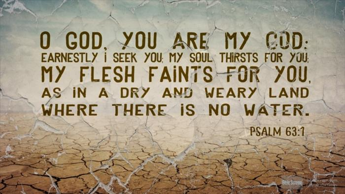 image from biblia.com