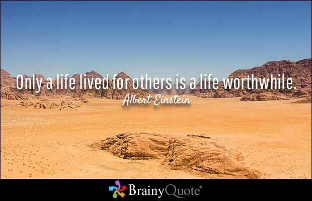 image from www.brainyquote.com