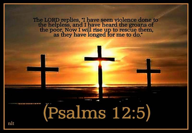 image from www.godswordimages.com