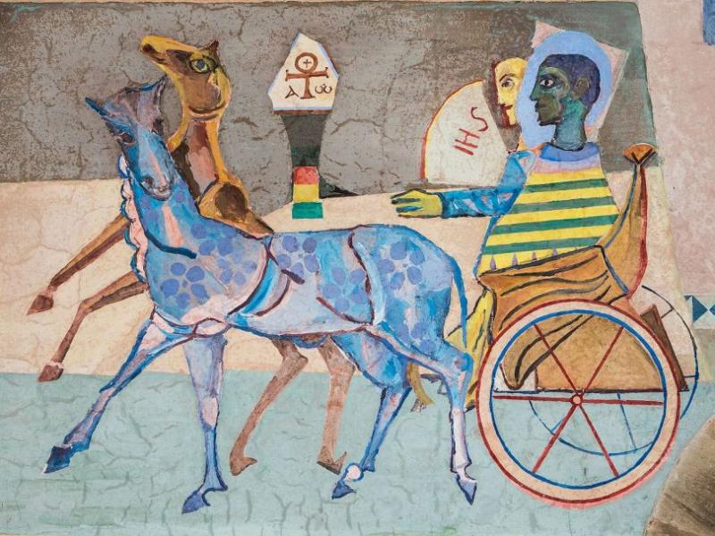 image from lectionaryartorg.files.wordpress.com