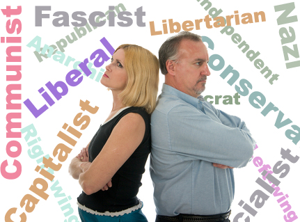 image from www.lpsac.org