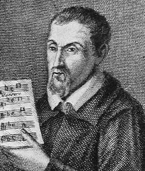 image from bibleasmusic.com