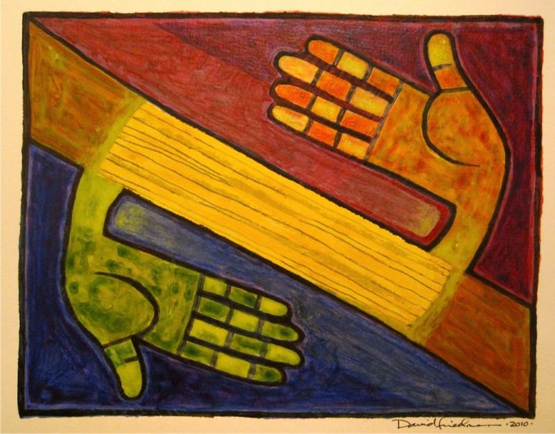 image from www.tikkun.org