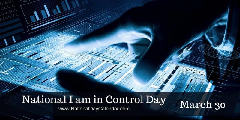 image from www.nationaldaycalendar.com