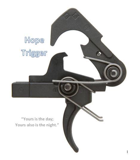 Hope trigger