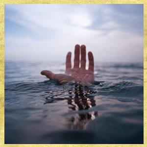 image from www.spiritualquestionshelpline.com