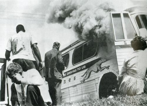 image from www.blackpast.org