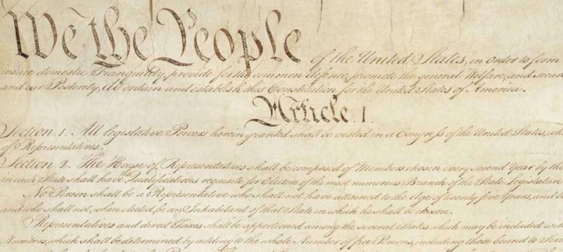 image from constitutionus.com
