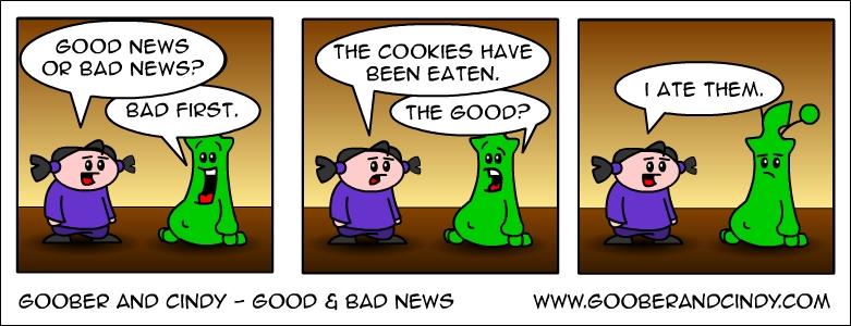 image from www.gooberandcindy.com