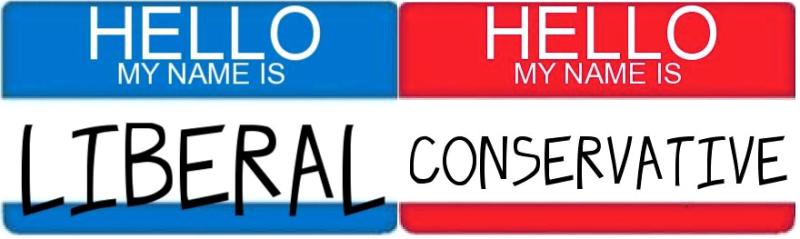 image from dukepoliticalreview.org