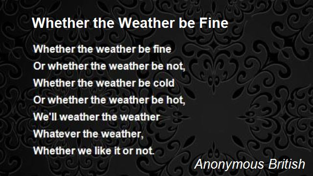 image from www.poemhunter.com