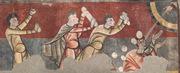 image from diglib.library.vanderbilt.edu