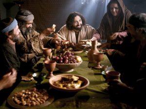 image from www.allsaintsepiscopalofselinsgrove.com