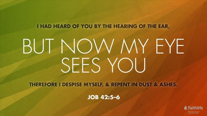 image from biblia.com