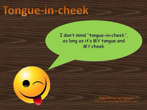 image from hagarlanguages.files.wordpress.com
