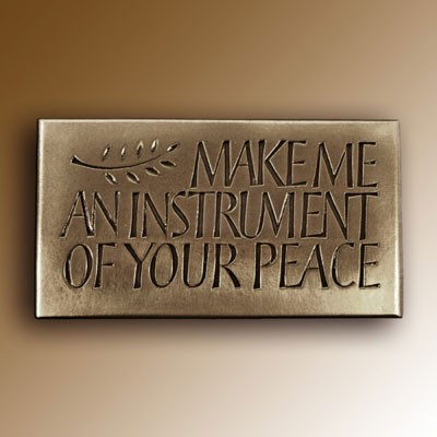 image from www.pilgrimgifts.co.uk