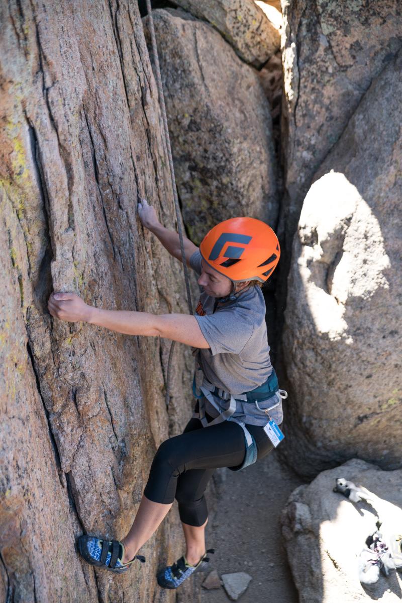 Climbtommy-lisbin-380368-unsplash