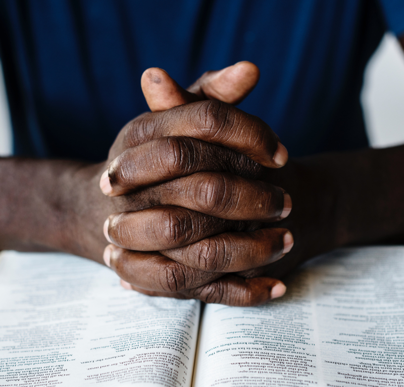 Prayer hands rawpixel-769319-unsplash