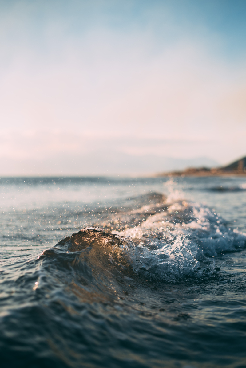 Waves mourad-saadi-314319-unsplash