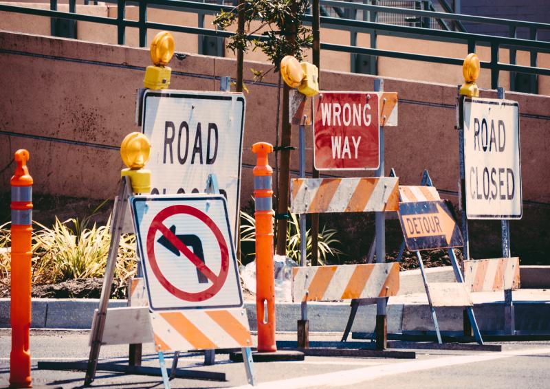 Wrong way jamie-street-368704-unsplash