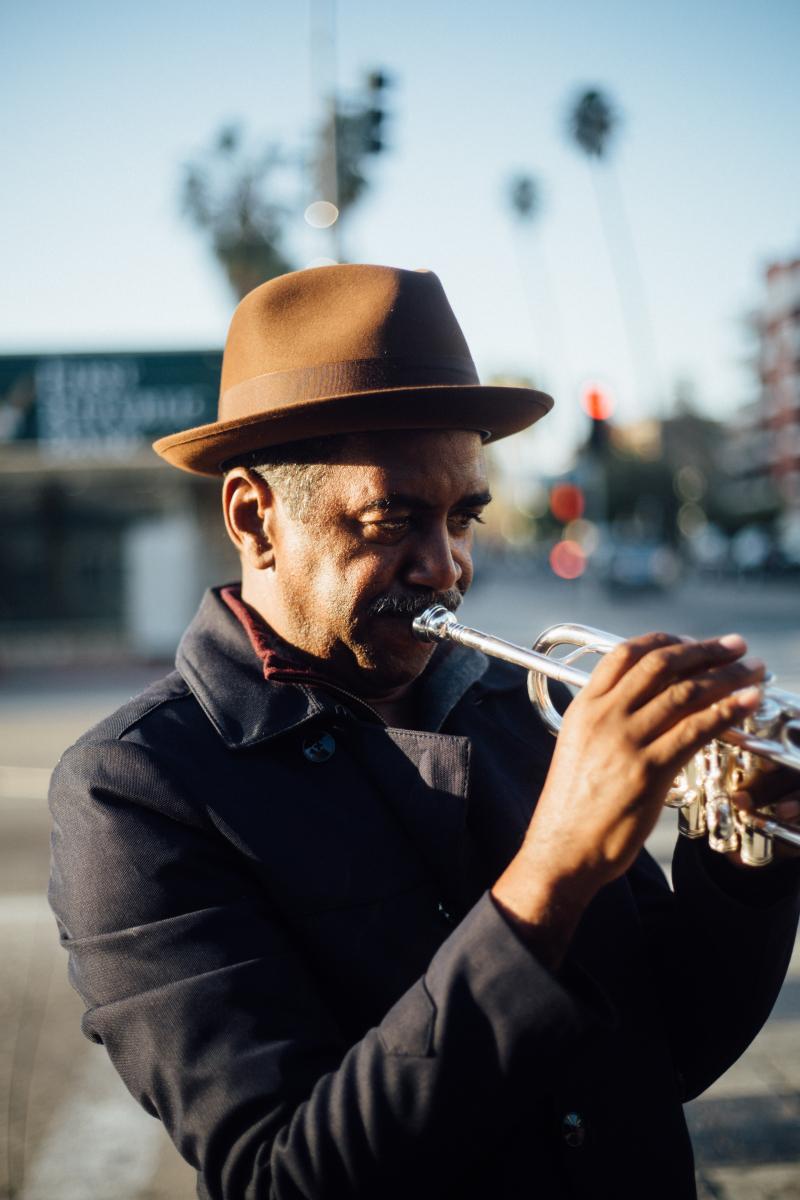 Trumpet nico-marks-595649-unsplash