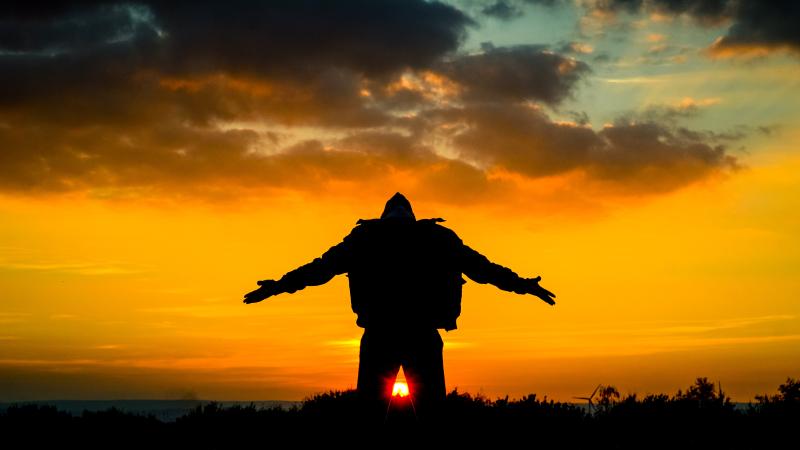 Personal worship shane-rounce-615895-unsplash