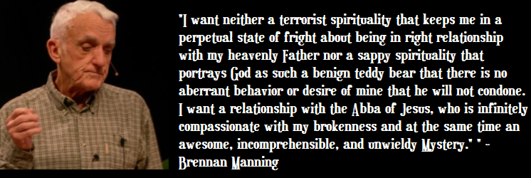 Manning Quote