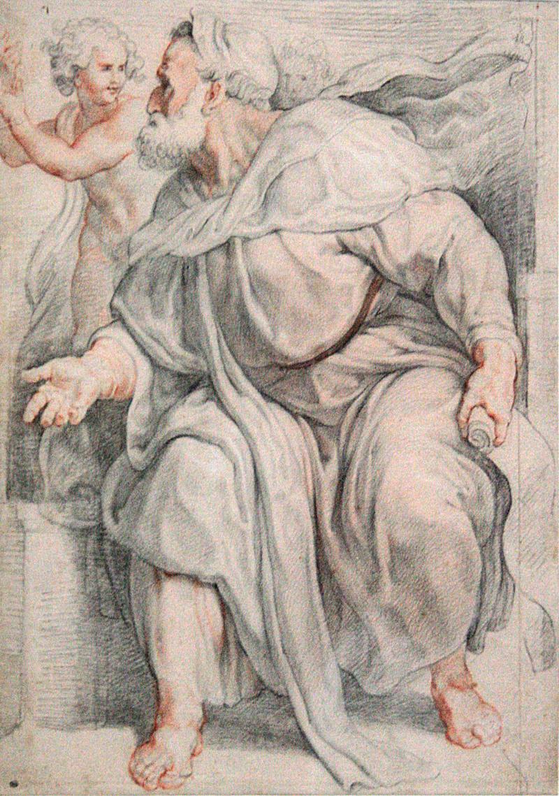Ezekiel 0_Le_Prophète_Ézéchiel_-_P.P._Rubens_-_Louvre_(IN_V_20231)