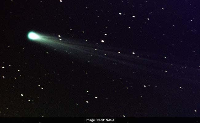 Comet_650x400_61486810567