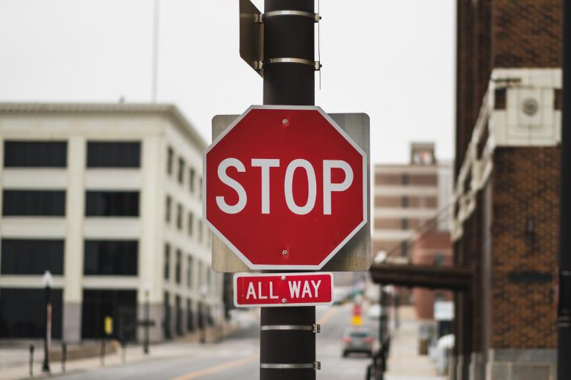 Stop john-matychuk-dJdcb11aboQ-unsplash