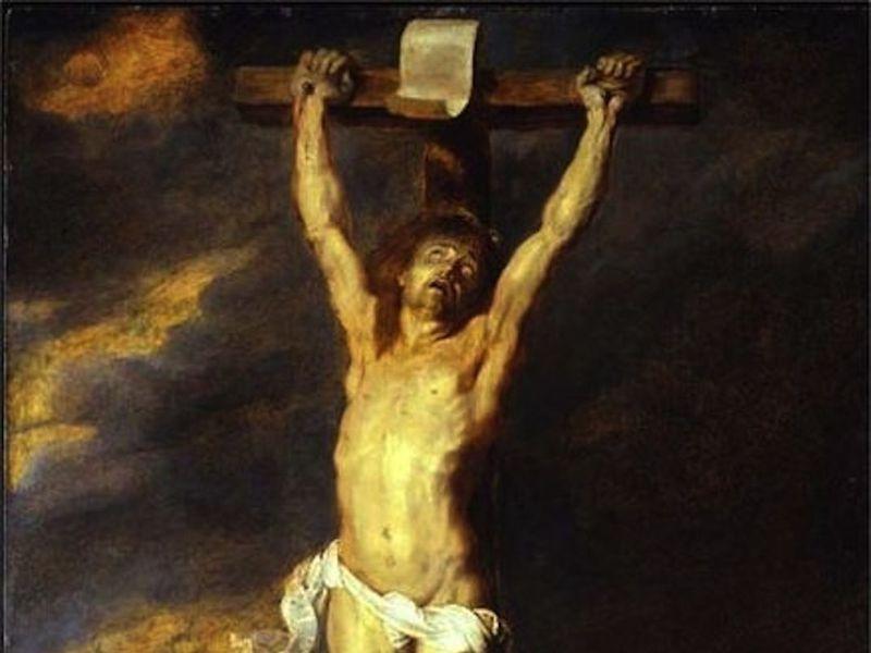 439px-peter_paul_rubens_crucifixion_c1618-1620