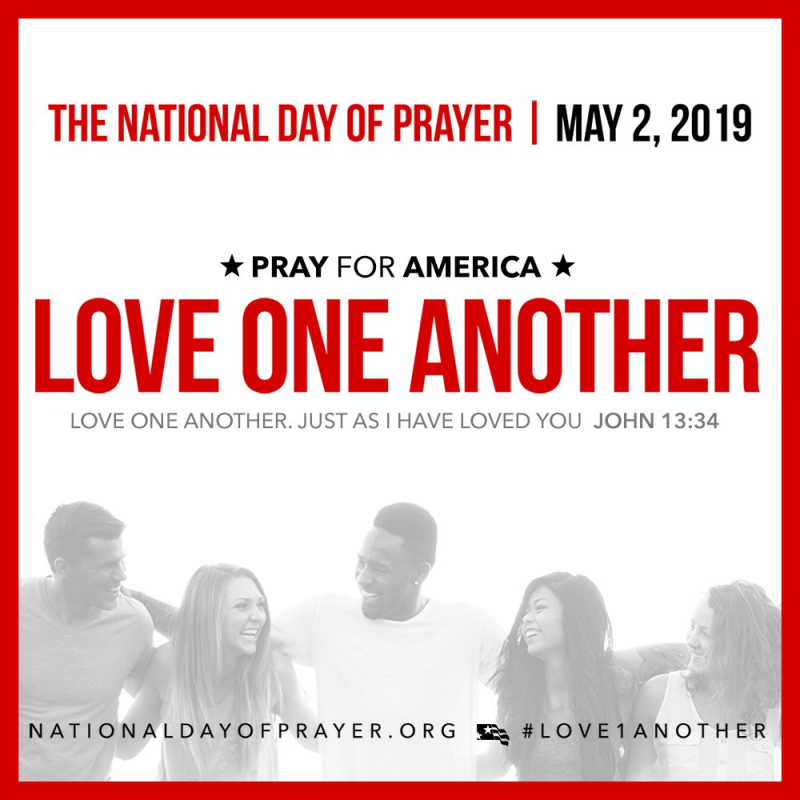 Love-one-another-ndp-2019-social-media