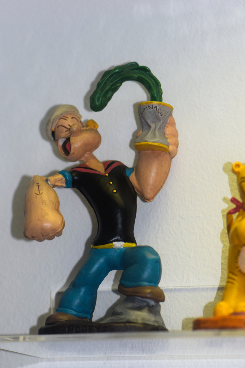 Toy_Popeye_with_spinach_(25871122682)