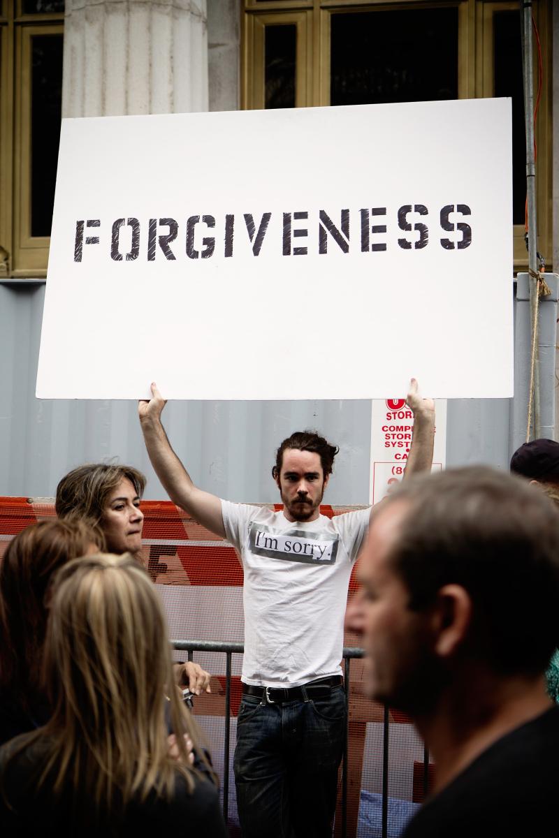 Forgiveness felix-koutchinski-QARM_X5HWyI-unsplash