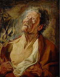 Jacob_Jordaens_-_Abraham_Grapheus_as_Job