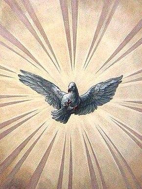 290px-Vienna_Karlskirche_frescos4b