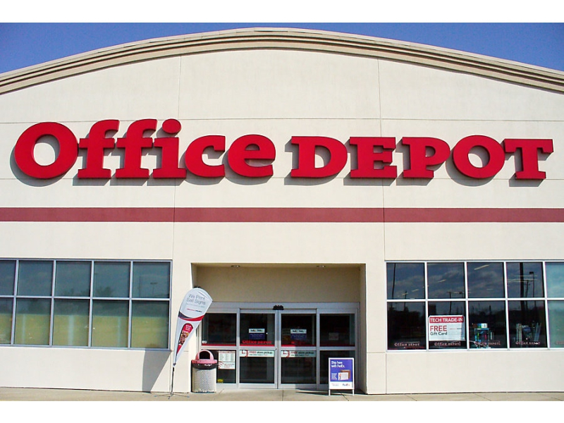 image from officedepot.scene7.com