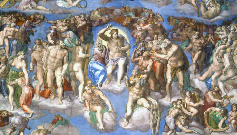 The-last-judgment-michelangelo-1 (1)