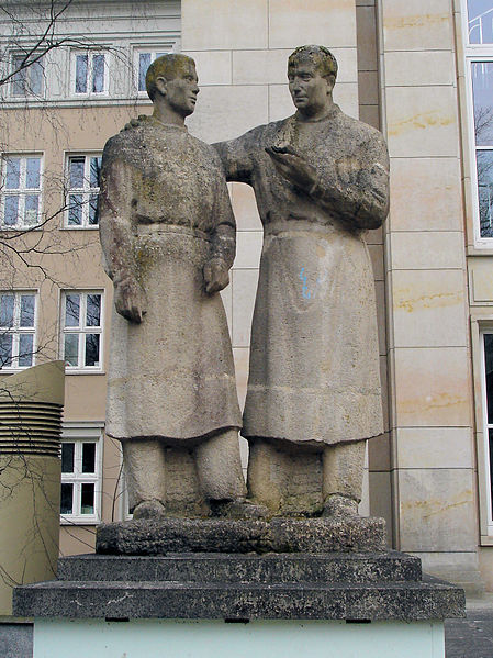 Rostock_Schmidt_Lehrer-Student