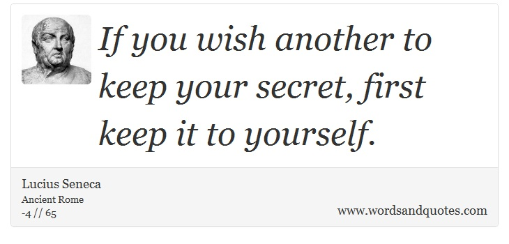 Quotes-if-you-wish-another-to-keep-your-secret-first-ke-lucius-annaeus-seneca-166