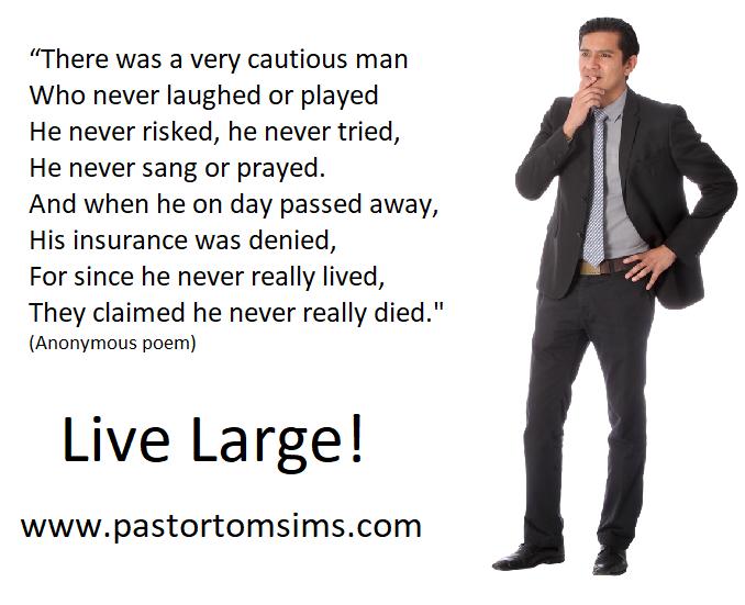 Pastor stress 2