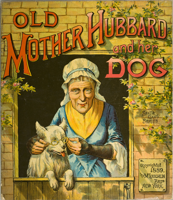 Old_Mother_Hubbard_and_Her_Dog_1889 (1)