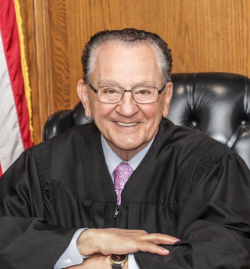 Judge_Frank_Caprio_in_2018