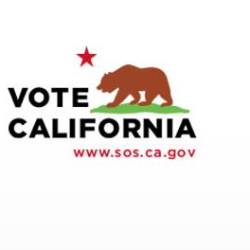 Vote ca gov