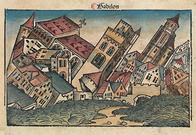 Nuremberg_chronicles_f_65r_3