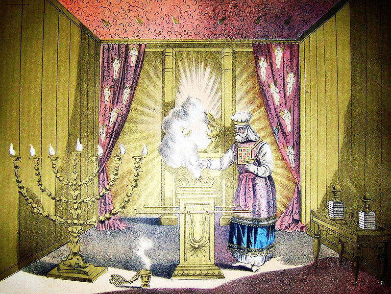 798px-Holman_The_Holy_of_Holies
