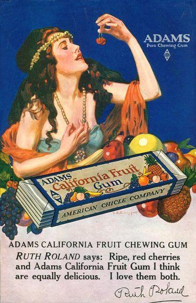 Adams-california-fruit-gum-1910s-usa-chewing-gum-7071853