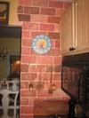 Faux_brick_wall_001