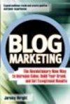 Blog_marketing_1